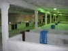 Производственный корпус от 250 руб.кв.м